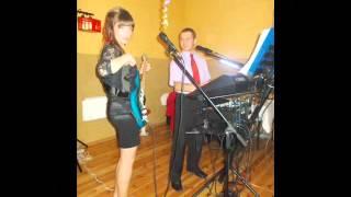 Zespół muzyczny Aplauz - Są dwa światy