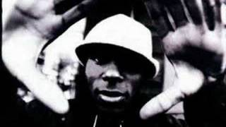 Mos Def - Panties (D&B Remix)