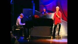 Robert Long -  Na zijn dood (live)