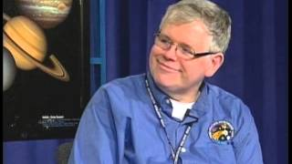 Astronomy For Everyone - Episode 23 - Spring Constellations & Star Lore April 2011
