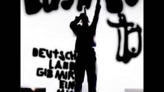 11 Bushido - Fickdeinemutterslang (Live) (Deutschland gib mir ein Mic. )