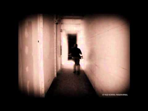 Tribute to the members of CT Old School Paranormal & Sister group CSSP.mpg.wmv