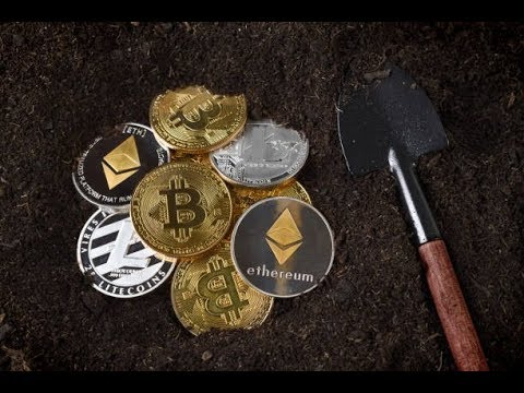 Altcoin Mania/Bulls trying to buy Dips/Litecoin News coming??