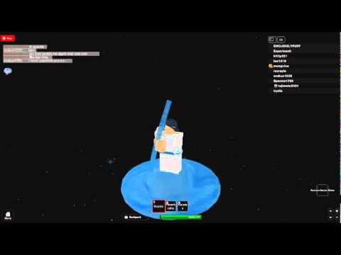 EMOJIGGLYPUFF's ROBLOX video