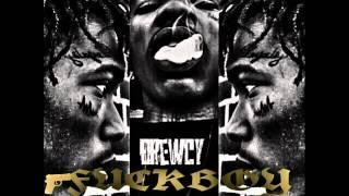 Brewcy - FuckBoy