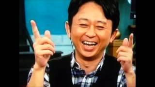 ドラマ【半沢直樹】が、いよいよ最終回に!!はんざわについて、有吉弘...