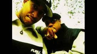 Gang Starr - Militia Part 3: Capture