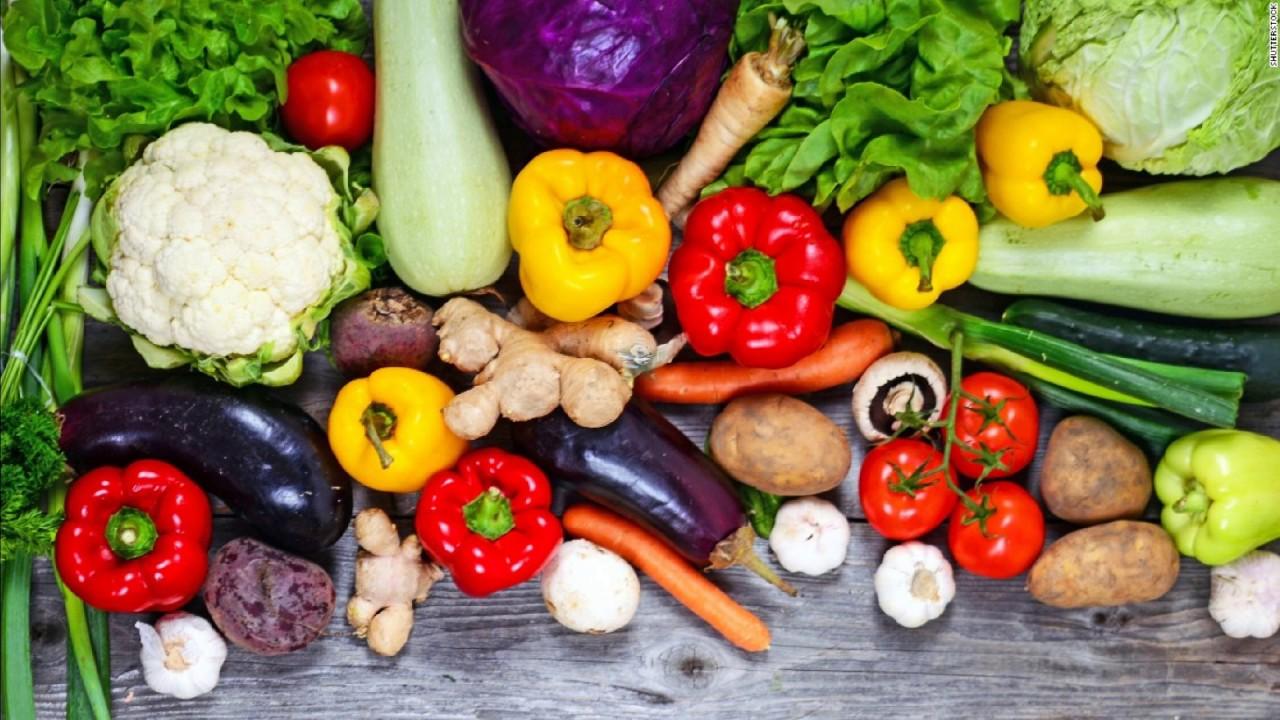 Biliyer reflü gastritinin belirtileri ve tedavisi