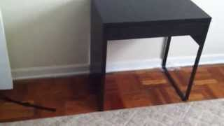 Ikea Bedroom Furniture Assembly Service Video In Hyattsville Md By Furniture Assembly Experts Llc
