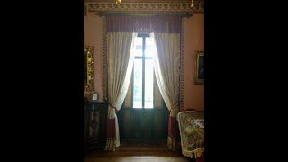Lippitt House Spotlight: The Shutters