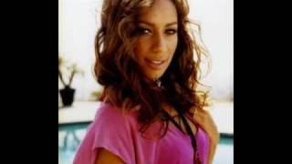 Watch Leona Lewis How Many Times video