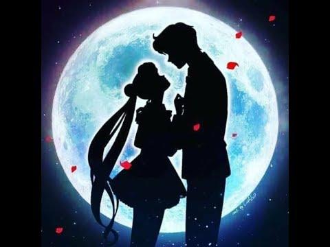 Your Partner's Love Energy Reading 4/2-4/8 2018 *Manifesting Dream Love