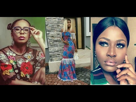 DON'T COMPARE ME WITH ALEX-- TBOSS