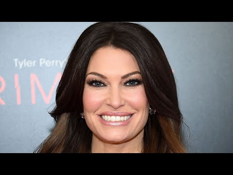 Sad That Kimberly Guilfoyle Is Getting Booed, I Knew Her When She Was Married To Gavin Newsom