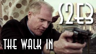"The Americans Season 2 Episode 3 ""The Walk In"" Review"