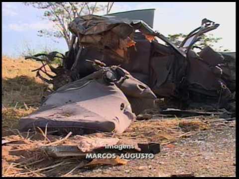 Itajobi:Prefeitura decreta luto oficial pela morte de trabalhadores rurais em acidente