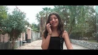 ELMAS - GÜLÜŞÜNE DÜŞTÜM (Oficial Video) Resimi