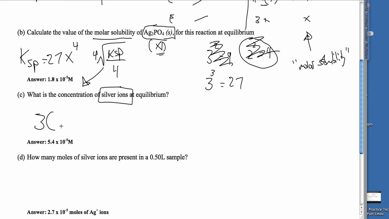 unit 5 practice test q 2 youtube rh youtube com Pipe Fitting Math Problems Plumber Math Quick Reference