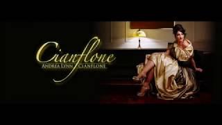 "Andrea Lynn Cianflone sings ""Les filles de Cadix"" by Léo Delibes (Excerpt)"