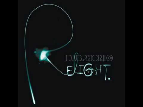 The Only Girl On Earth - Dubphonic Feat Liset Alea