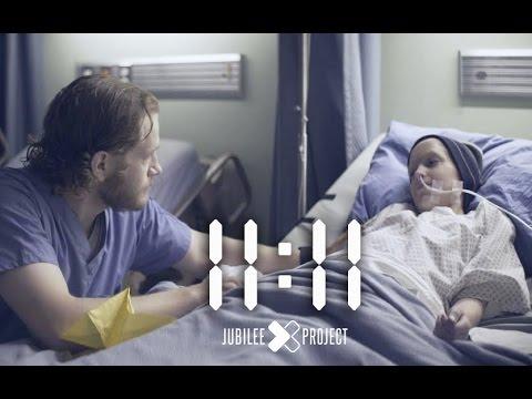 11:11 | Jubilee Project short film