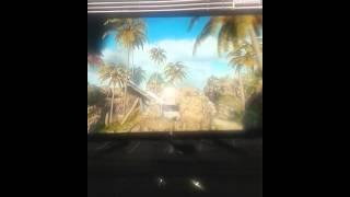 Black Ops 2 Promo Video