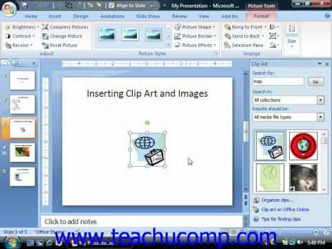 powerpoint tutorial inserting clip art and pictures microsoft rh youtube com microsoft powerpoint clipart microsoft powerpoint clip art gallery