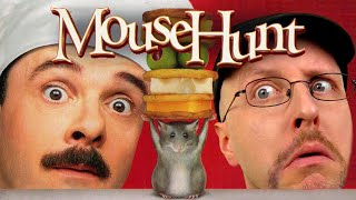 Mouse Hunt - Nostalgia Critic