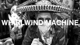 Manic Mark Kidnapped By Mexican Drug Lord - RiverTubes - SideShowTink - The Colonel