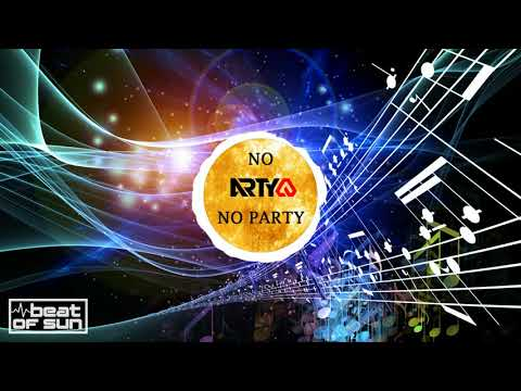 Arty Finest Selection (Best Of Mixed by Beat Of Sun)
