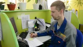 видео Отзыв о работе в Автоглушитель абсолютный чемпион / город Нижний Новгород / Черный список работодателей