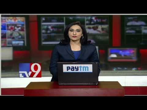 Rama Sethu Bridge natural or Man Made ? - TV9