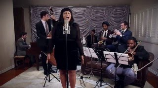 PostModern Jukebox -  Hello