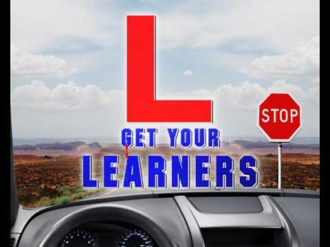 siyajabula driving school