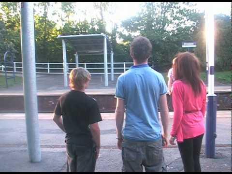 nickelback photograph music video