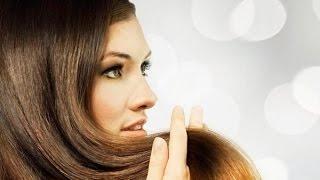 видео Отзывы биоламинирование волос