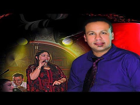 ALBUM COMPLET - KAMAL ABDI- CHIFOUR MOL TAXI    Maroc,chaabi,nayda,hayha, jara,alwa,100%, marocain