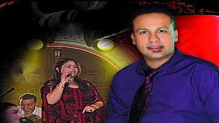 album complet kamal abdi chifour mol taxi   maroc chaabi nayda hayha jara alwa 100 marocain