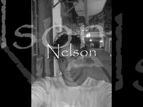 Nelson & Adriana