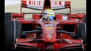 Formula One Australian Grand Prix 2009