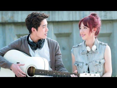 YEH PYAR NAHI TOH KYA HAI - Song // SONY TV SERIAL // CUTE LOVE STORY 😍😍 // THAI MIX