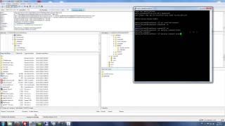 Comment faire pour créer une application de chat avec Java