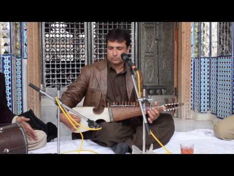   Bhar do Jholi meri   Ya Muhammad   with Best   Rabab Music  