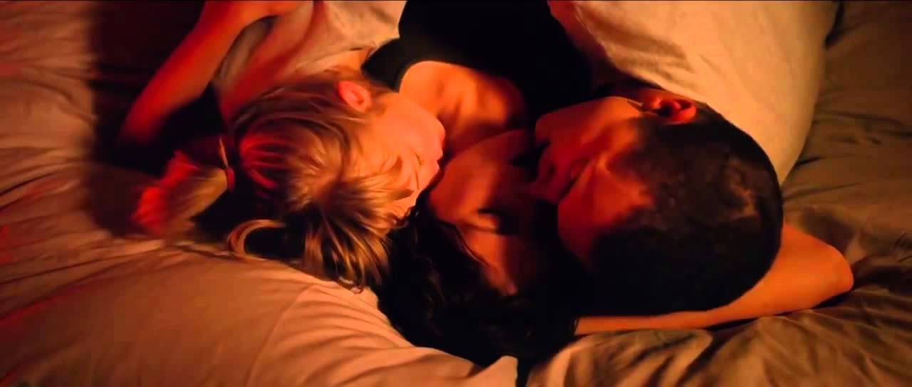 Filme de amor explicit penetration scenes - 2 part 9