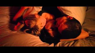 Love 3D  by Gaspar Noé's   Official Trailer (2015) HD