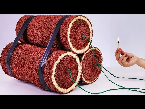 BEST HOMEMADE MATCHES CRAFTS