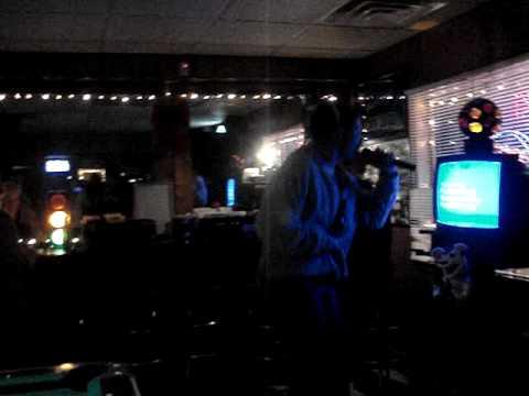 Town Tavern Karaoke
