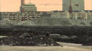 Manufactured Landscapes Re-Scored, Music by The Alaska None