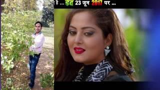 2017 का सबसे हिट गाना   Pawan Singh & Kalpana   ओठवा के ललिया   SuperHits Movie Song   JIGAR