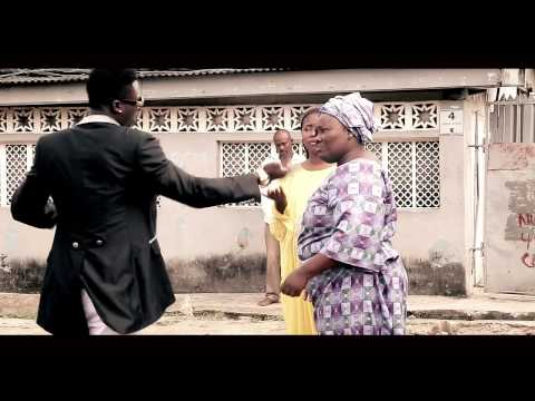 Cy2 - IJEOMA GUSHY (official video) ft lixycool